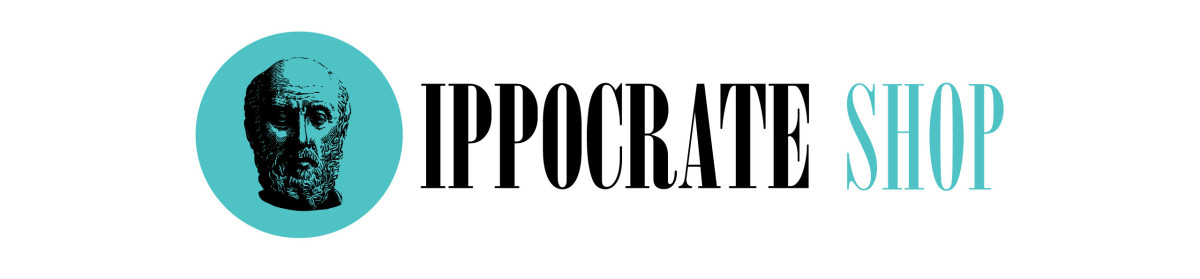 IppocrateShop Blog