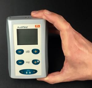 audiometro-portatile-Auditest-dimensioni