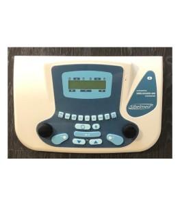 audiometro-portatile-con-via-aerea-sibelsound-400