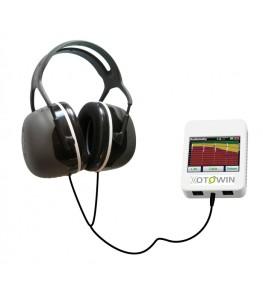 otowin-audiometro-portatile-per-pc-e-mac-con-via-aerea-via-ossea-e-mascheramento (1)