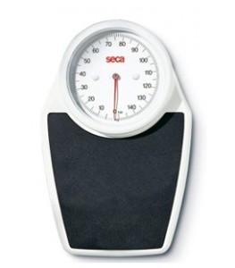 seca-761-bilancia-medicale-meccanica-ad-orologio (1)