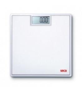 seca-bilancia-pesapersone-digitale-da-terra (1)