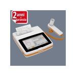 spirometro-portatile-mir-spirolab-new-con-touchscreen