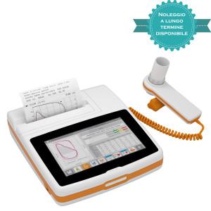 spirometro-mir-spirolab-new