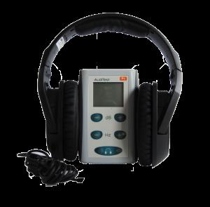 audiometro-portatile-auditest-con-cuffie
