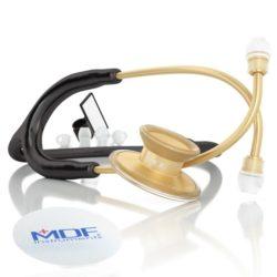 Dove acquistare uno stetoscopio e quale stetoscopio scegliere? Una guida completa all'acquisto.